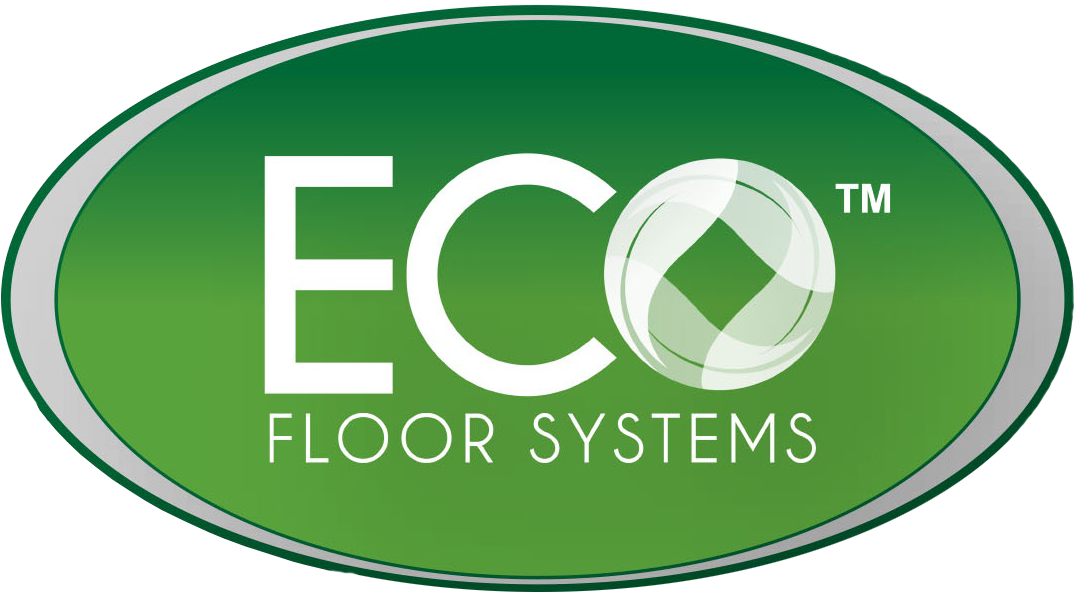 ECO Floor systems logo